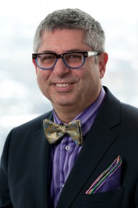 Abdallah Dallal, M.D.