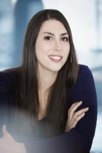 Jessika Roy-Desruisseaux, M.D.