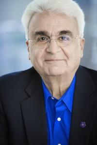 Pierre Assalian, M.D.