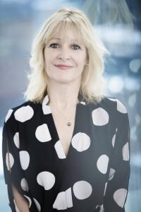 Martine Dériger