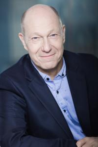 Olivier Triffault, M.D.